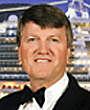 Larry Hardin DEA Agent