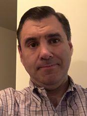John Morley: Serial Entrepreneur, Engineer, Talk Show Host, Marketer