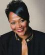 Stephanie E Wilson-Coleman, D.D, Ph.D - Author