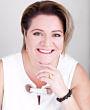 Sandra Cooze - Trauma Survivor