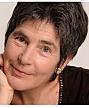 Julie Kramer - Grief to Gratitude