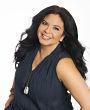 Maria Aparis - Quantum Evolution Consultant