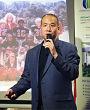 Gene Hsu - Chinese Business Expert