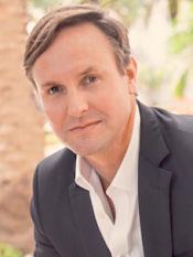 Michael Waddington Attorney Author