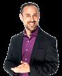 Jason Linett - Hypnotic Influence Expert