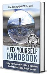 The Fix Yourself Handbook