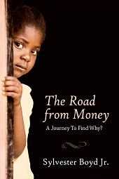 The Road from Money