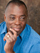 Sylvester Boyd Jr.  Historian & Author Expert