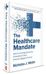 The_healthcare_mandatenick_webb_opt