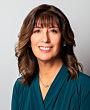 Jane K Dye - Health Coach