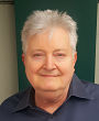 Daniel Goodenough - Life Mission Coach