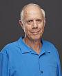 Michael J. Polelle - Law Professor & Novelist