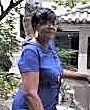 Dr. Linda Williams - Business Consultant