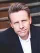 Nick Webb  Healthcare Innovator  Author  Speaker