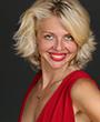April Brucker - Vegas Celebrity