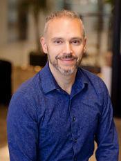 Chris Miles Cash Flow Expert and Anti-Financial Advisor