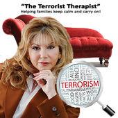 The Terrorist Therapist
