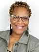 Edna White  Speaker and Your Life Purpose Coach