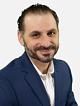 Christopher W. Huziak  MBA  technologist  businessman  entrepreneur)