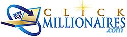 Click Millionaire free training forum