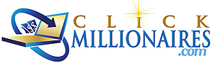 Free Trial of Click Millionaire online success coaching community from Scott Fox