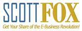 Scott Fox Click Millionaires Lifestyle Business Entrepreneur eRiches 2.0 Internet Riches Author Official Web Site Online Marketing Startup Consultant