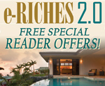 eriches reader bonuses